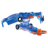 Screechers 34817 Интерактивная игрушка трансформер РОСМЭН Дикие Скричеры. Линейка 1. Джейхок