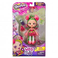 Shopkins 56924 Кукла Moose Shopkins Shoppies Арбузинка Пиппа