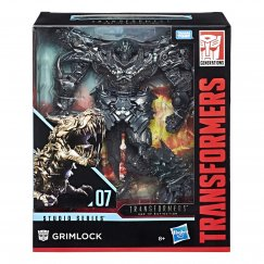 Игрушка Transformers(Трансформеры) Дженерейшнз E0703