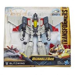 Игрушка Transformers, Blitzwing