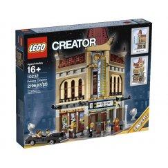 LEGO Creator 10232 Дворец кино