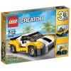 Набор лего - LEGO Creator 31046 Большая скорость