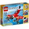 Набор лего - LEGO Creator 31047 Винтовой самолет