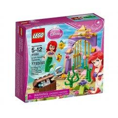 LEGO Disney Princess 41050 Тайные сокровища Ариэль