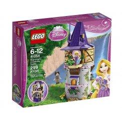 LEGO Disney Princess 41054 Башня Рапунцель