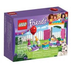 LEGO Friends 41113 Магазин подарков