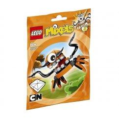 LEGO Mixels 41515 Кро