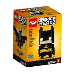 LEGO BrickHeadz 41585 Бэтмен