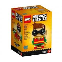 LEGO BrickHeadz 41587 Робин