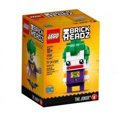LEGO BrickHeadz 41588 Джокер
