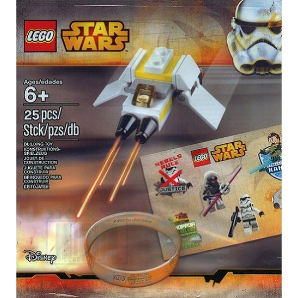 LEGO Star Wars 5002939 Набор Лего The Phantom