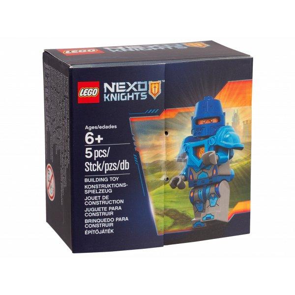 LEGO Nexo Knights 5004390 Королевский страж