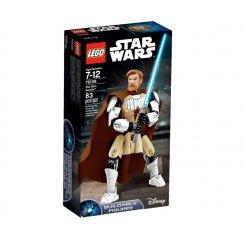 Набор лего - Оби-Ван Кеноби