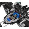 76046 LEGO DC Super Heroes 76046 Герои правосудия: битва в небе