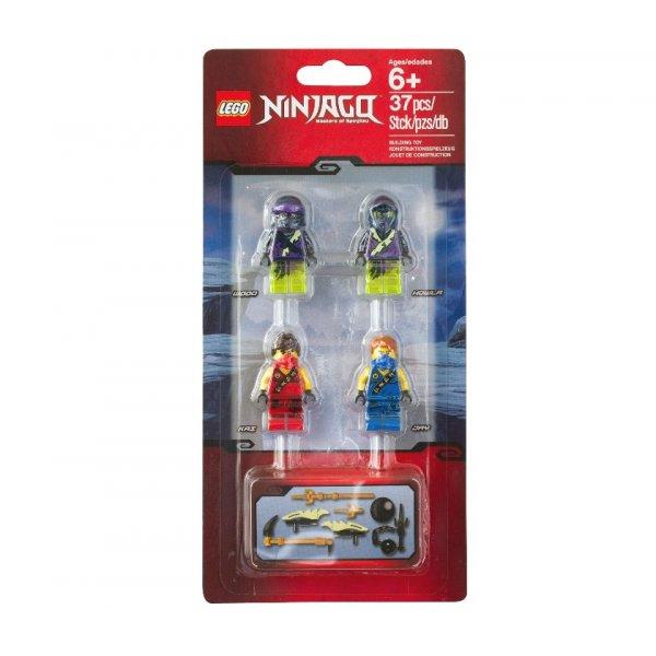 LEGO Ninjago 851342 Набор для сражений