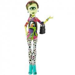 Айрис Клопс Я люблю моду Iris Clops I (Heart) Fashion