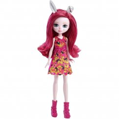 Пикси Хэйрлоу - фея Кроличьего Леса Harelow the Bunny Forest Pixie